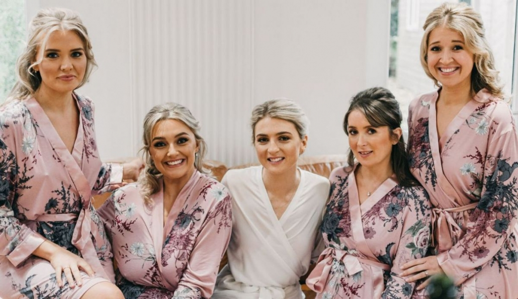 Wedding Photographer based in Manchester 2