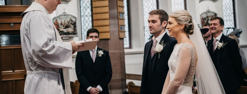 Wedding Photographer based in Manchester 4