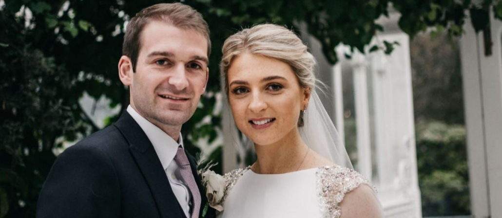 Wedding Photographer based in Manchester 5