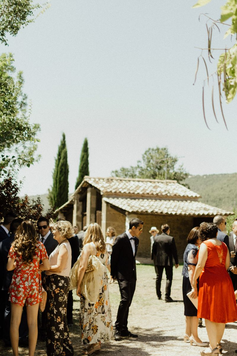Pasted into Elopement Ideas for the Perfect Barcelona Elopement 1